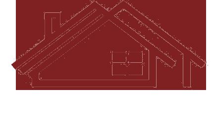 «АСКА Управляющая компания «Дом Сервис»